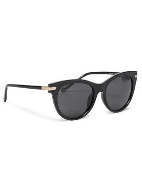 Michael Kors Michael Kors Sluneční brýle Bar Harbor 0MK2112U 333287 Černá
