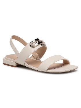 Furla Furla Sandale Chain YC87FUC-S40000-PER00-1-007-20-IT-3 600 S Bej