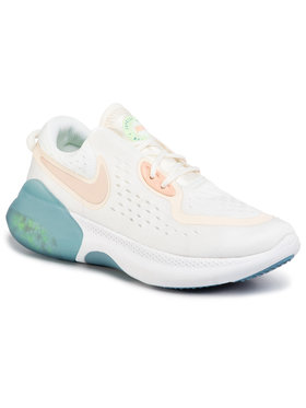 NIKE NIKE Chaussures Joyride Dual Run CD4363 104 Blanc