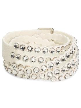 Swarovski Swarovski Bracelet Slake 5518697 Blanc