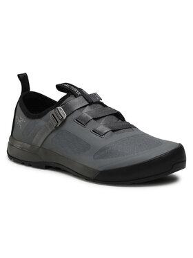 Arc'teryx Arc'teryx Παπούτσια πεζοπορίας Arakys M 074828-463085 G0 Γκρι