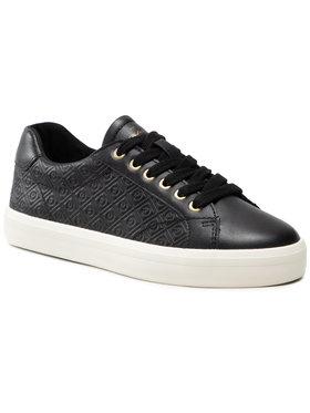 Gant Gant Sneakers Seaville 22531586 Noir