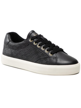 Gant Gant Sneakers Seaville 22531586 Schwarz