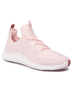 NIKE NIKE Chaussures Free Tr Ultra AO3424 606 Rose