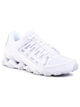 NIKE NIKE Schuhe Reax 8 Tr Mesh 621716 102 Weiß
