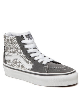 Vans Vans Sneakers Sk8-Hi VN0A4BUW2311 Grigio