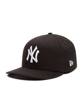 New Era New Era Baseball sapka Essential 950 Kids Youth 12122739 Fekete