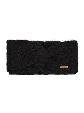 Barts Barts Обруч Witzia Headband 6102001 Чорний