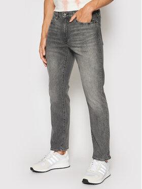 Levi's® Levi's® Jeansy 511™ 04511-5076 Šedá Slim Fit