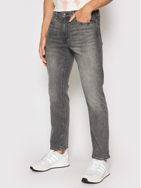Levi's® Levi's® Jeansy 511™ 04511-5076 Szary Slim Fit