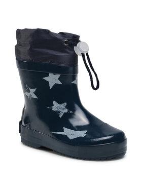 Playshoes Playshoes Guminiai batai 180391 S Tamsiai mėlyna