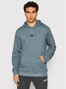 Helly Hansen Helly Hansen Sweatshirt Young Urban 2.0 53582 Grau Regular Fit