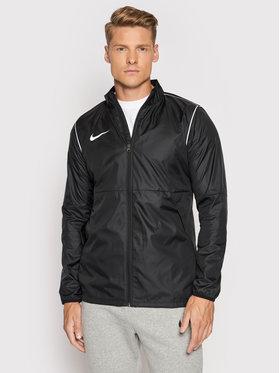 Nike Nike Яке за дъжд Park BV6881 Черен Regular Fit