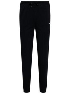 Fila Fila Pantalon jogging Edena 688433 Noir Regular Fit