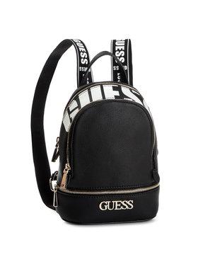 Guess Guess Plecak Skye (VG) HWVG74 11320 Czarny