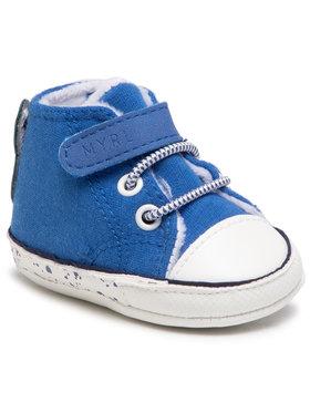 Mayoral Mayoral Sneakers 9335 Blau