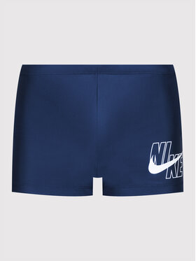 Nike Nike Glaudės NESSA547 Tamsiai mėlyna