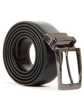 Pierre Cardin Pierre Cardin Мъжки колан FWJX5 Черен