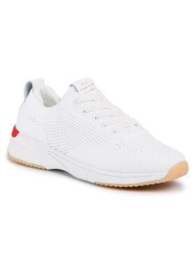 Gant Gant Laisvalaikio batai Delyn 20538538 Balta
