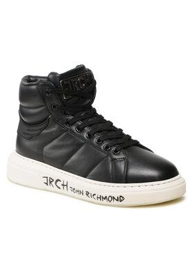 John Richmond John Richmond Sneakers 12226/CP A Nero