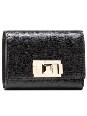 Furla Furla Veľká dámska peňaženka Mimi WP00042-ARE000-O6000-1-007-20-CN-P Čierna