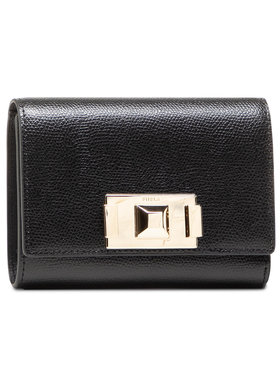 Furla Furla Velká dámská peněženka Mimi WP00042-ARE000-O6000-1-007-20-CN-P Černá