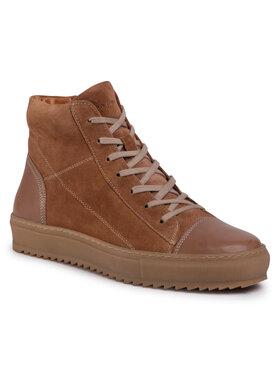 Gino Rossi Gino Rossi Boots MI08-C798-800-01 Marron