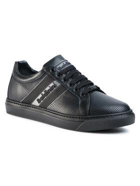 Baldinini Baldinini Sportcipő 096345XNAPT0000XXNXX Fekete