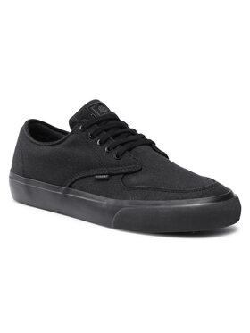 Element Element Πάνινα παπούτσια Topaz C3 W6TC31-01A-3355 Μαύρο