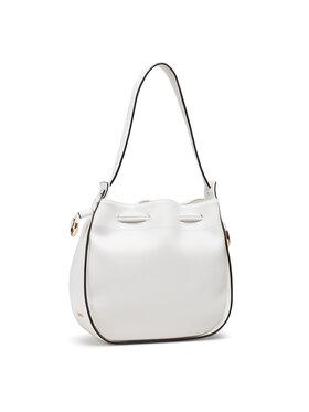 Liu Jo Liu Jo Дамска чанта M Hobo AA1267 E0221 Бял