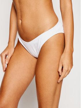 Polo Ralph Lauren Polo Ralph Lauren Bikini alsó RL0JA97E Fehér