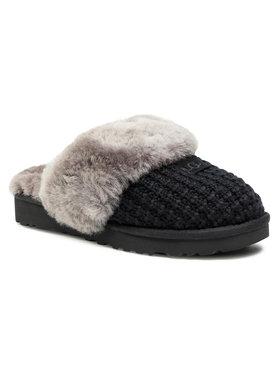Ugg Ugg Pantofole W Cozy 1117659 Nero
