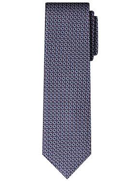 Vistula Vistula Γραβάτα Damien XY1044 Σκούρο μπλε