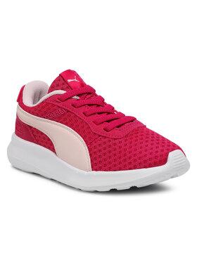 Puma Puma Παπούτσια St Activate Ac Ps 369070 12 Ροζ