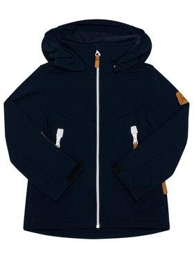 Reima Reima Veste imperméable 531414 Bleu marine Regular Fit
