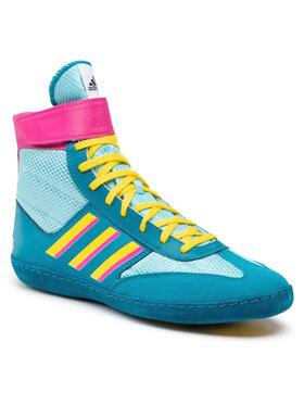 adidas adidas Chaussures Combat Speed.5 G25907 Bleu