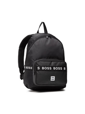 Boss Boss Sac à dos J20311 Noir