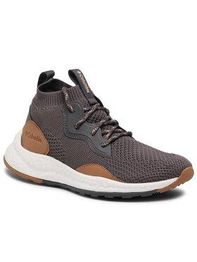 Columbia Columbia Sneakers Sh/Ft Mid Breeze BL0082 Grigio