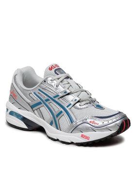 Asics Asics Pantofi Gel-1090 1201A484 Alb
