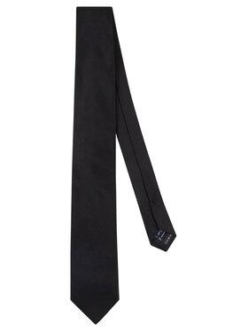 JOOP! Joop! Krawatte 30017144 Schwarz