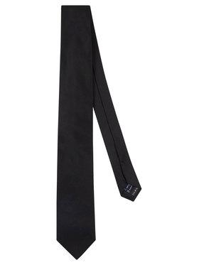 Joop! Joop! Вратовръзка 30017144 Черен