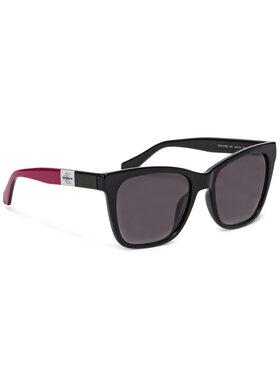 Calvin Klein Jeans Calvin Klein Jeans Slnečné okuliare CKJ21618S 47106 Čierna
