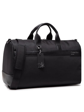 Calvin Klein Calvin Klein Sac Weekender K50K506481 Noir