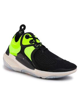 Nike Nike Обувки Joyride Cc3 Setter AT6395 002 Черен