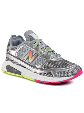New Balance New Balance Sneakers WSXRCHKA Gri