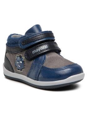 Mayoral Mayoral Sneakers 42158 Blu scuro