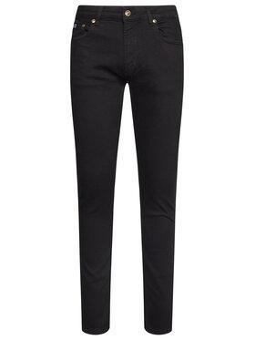 Versace Jeans Couture Versace Jeans Couture Skinny Fit džíny A2GZA0K4 Černá Skinny Fit