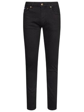 Versace Jeans Couture Versace Jeans Couture ΤζινSkinny Fit A2GZA0K4 Μαύρο Skinny Fit