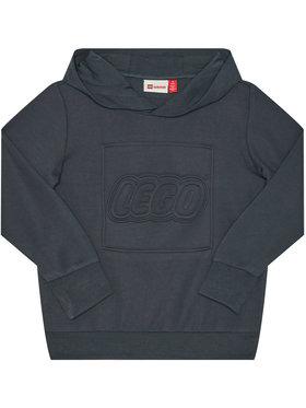 LEGO Wear LEGO Wear Sweatshirt LwSam 605 23028 Dunkelblau Regular Fit