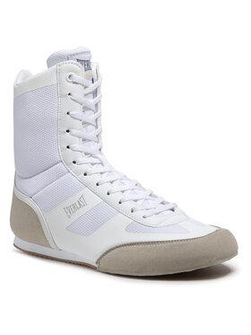 Everlast Everlast Chaussures Evl Shadow Mid 624431-60 Blanc